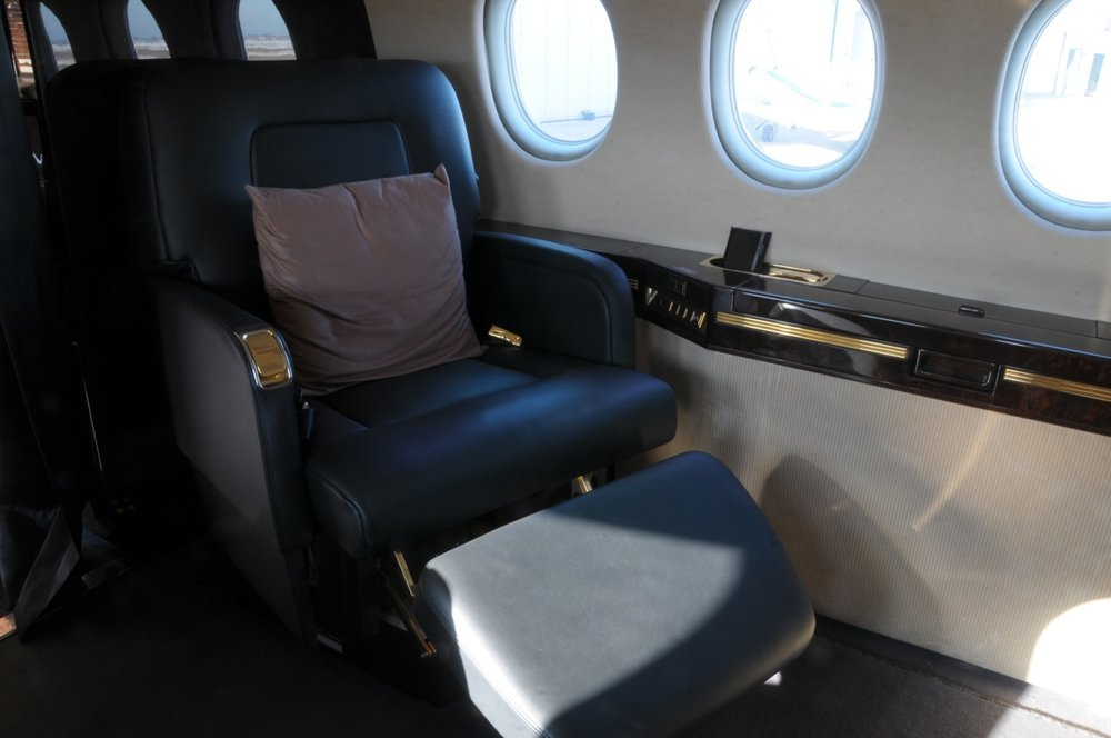 Falcon 2000 For Sale 09.jpg
