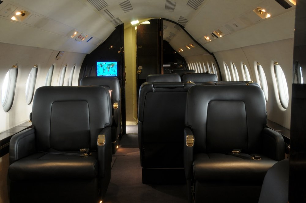 Falcon 2000 For Sale 10a.jpg