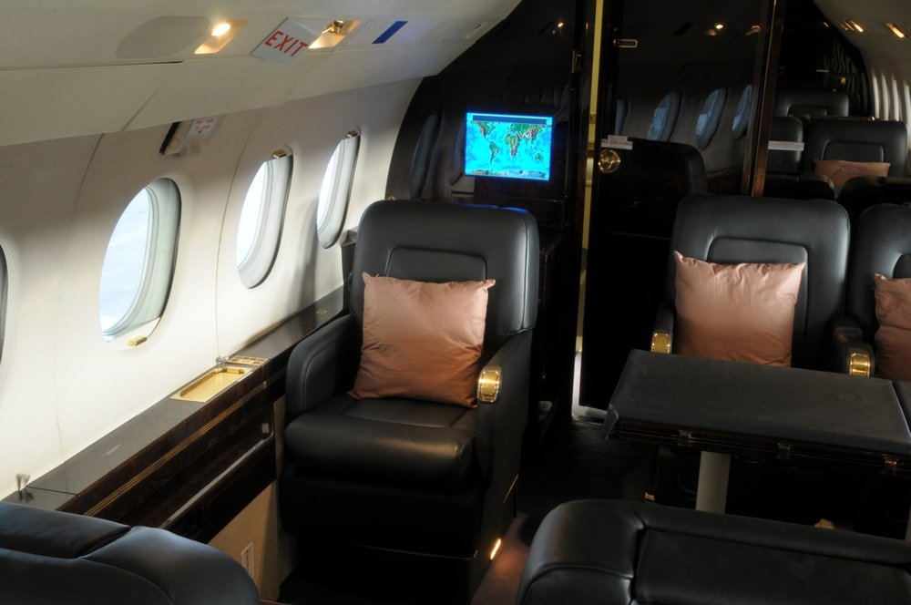 Falcon 2000 For Sale 10.jpg