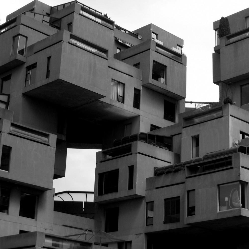 is_brutalism_really_brutal.jpeg