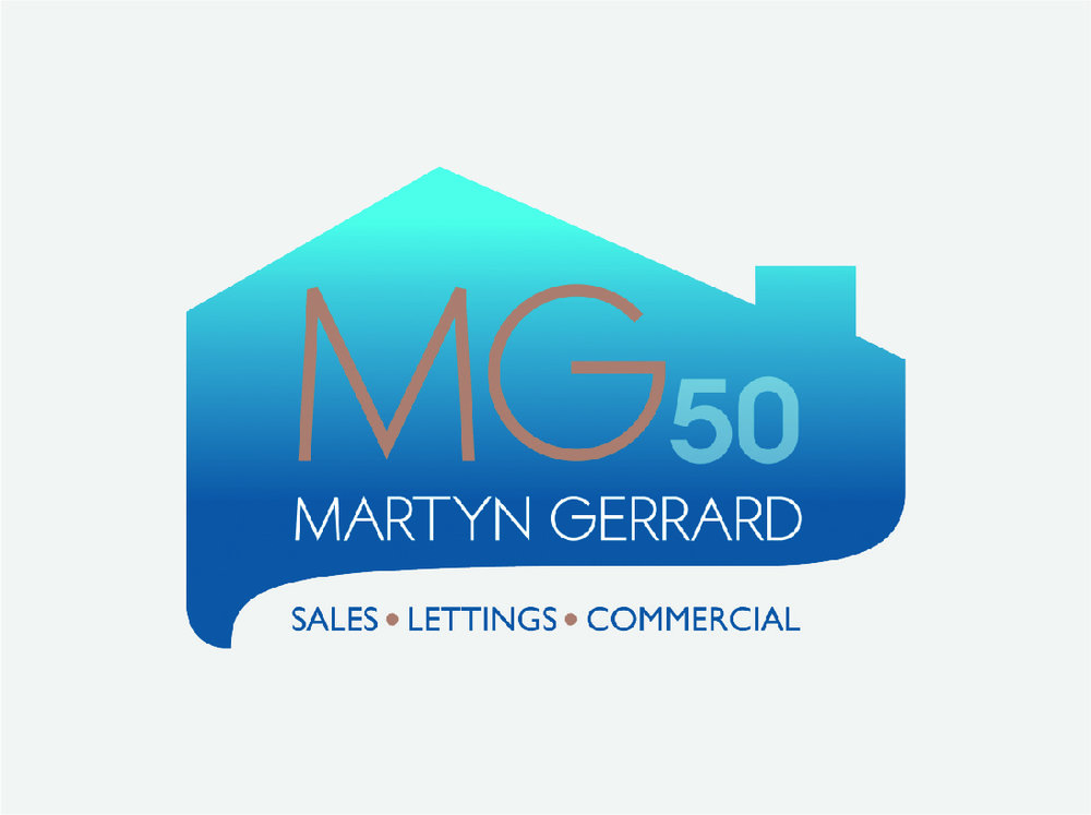 Martyn Gerrard Newsletter - We were recently featured in Martyn Gerrard's newsletter detailing how important a trusted relationship with key advisors is when it comes to selling your property. The article looks into a dressing project we completed for a vendor recommended by Martyn Gerrard.http://www.martyngerrard.co.uk/articles/the-property-power-of-three-how-to-achieve-the-best-sale-price