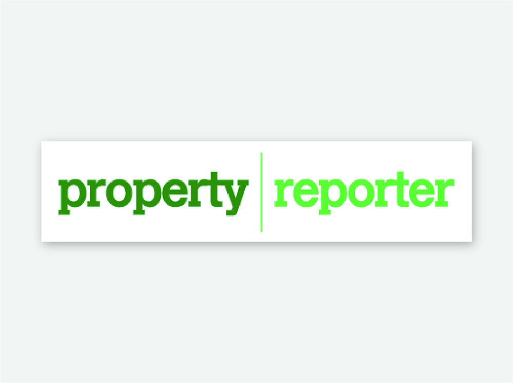 Property Reporter - Thinking of selling your property in 2018? Check out our top tips for securing a sale through stylish presentation.http://www.propertyreporter.co.uk/property/top-tips-to-help-you-prepare-your-property-for-sale-in-2018.html