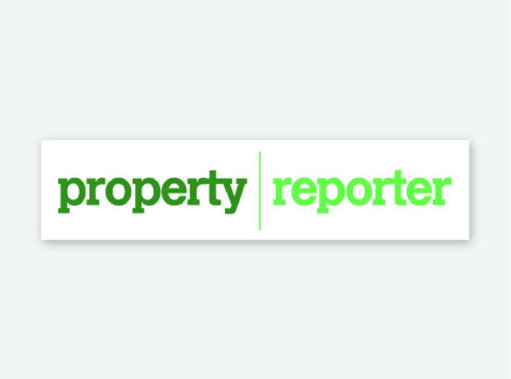 Property Reporter - In a competitive property market, property dressing expert Shelly Robinson of Robinson Stone explains how to achieve the quickest and most desirable sale of your property.http://www.propertyreporter.co.uk/property/how-to-sell-your-property.html