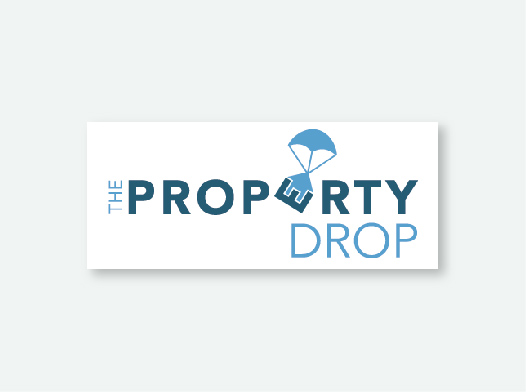 The Property Drop  - Selling your property in 2018? Robinson Stone shows you how. See page 17 of The Property Drop e-zine for more information.https://www.yumpu.com/en/document/view/59813881/property-drop-issue-21