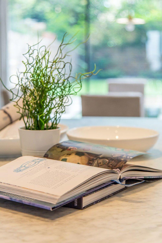 Kitchen Detail 02.jpg