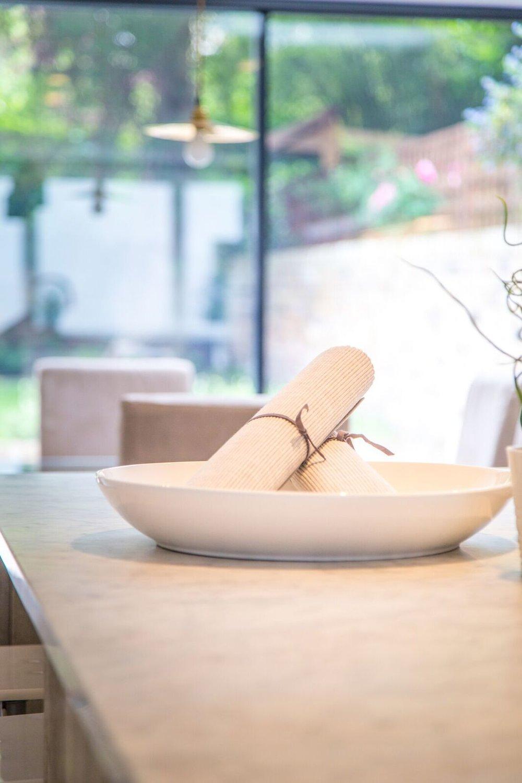 Kitchen Detail 03.jpg