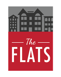 The Flats Lebanon IN