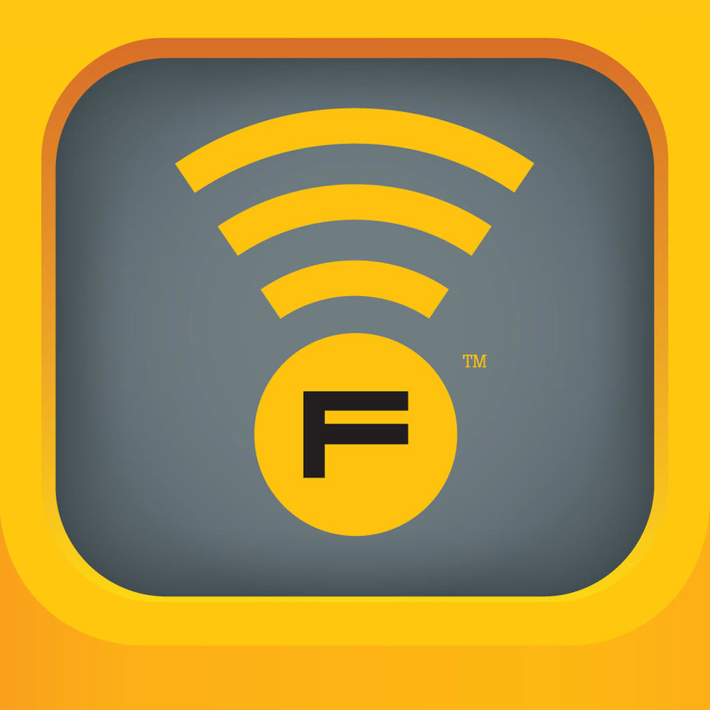 icon_180.png