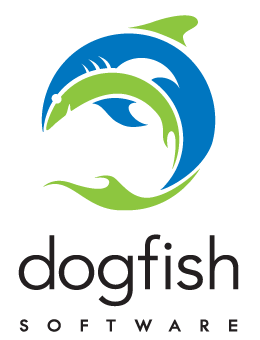 dogfish-software-lg.png