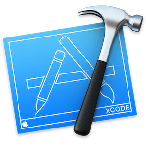 xcode-2015.png