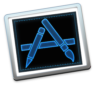 instruments_app_icon_2x.png