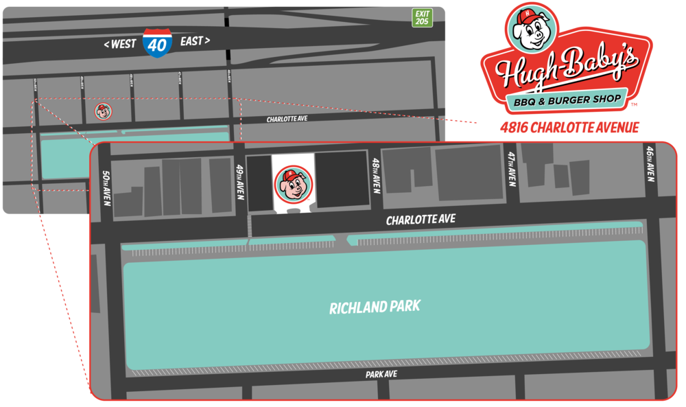 Parking Map-01.png