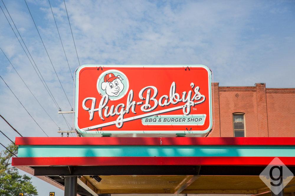 Hugh-Babys-Nashville-38.jpg