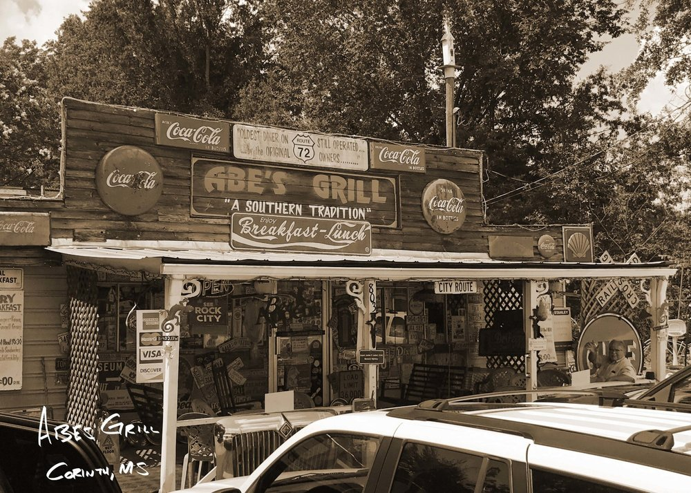 Hugh Baby's_Abe's Grill.jpg