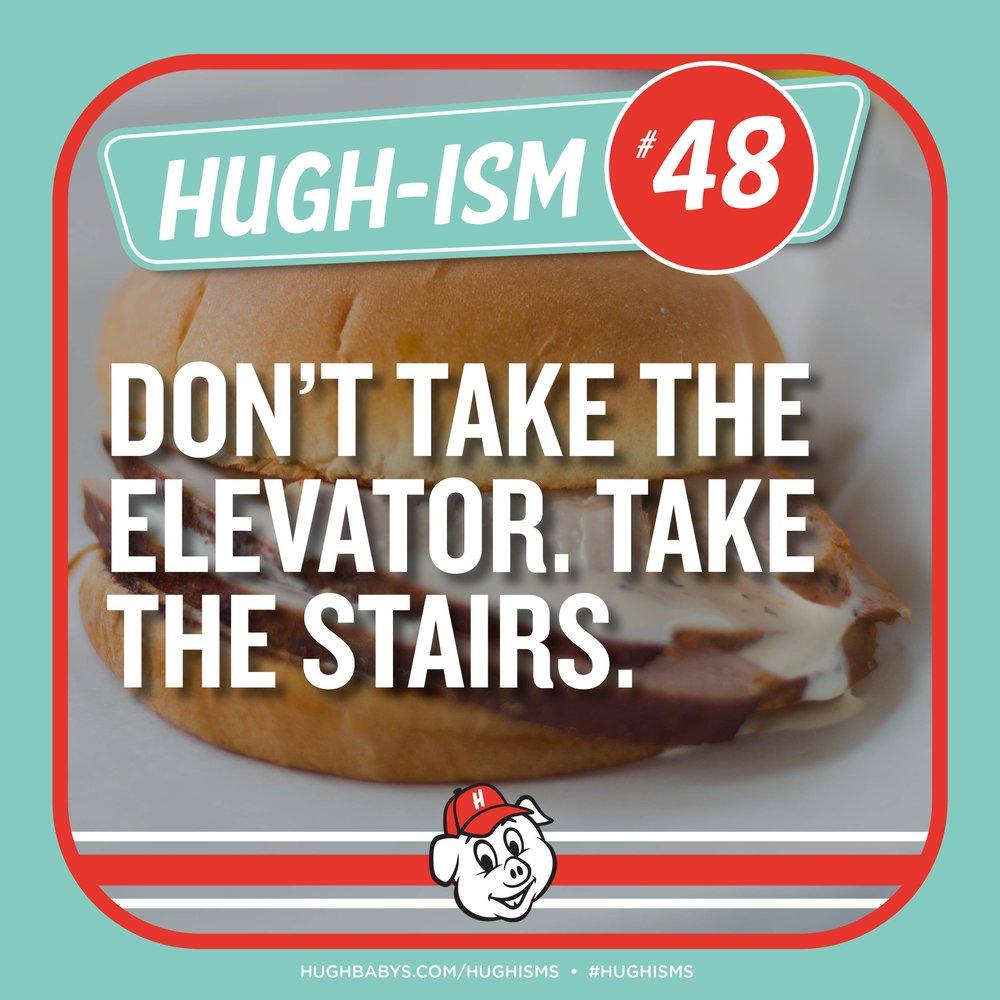 Hugh-isms-06.jpg