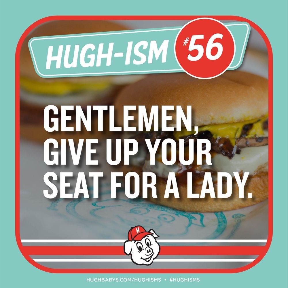 Hugh-isms-07.jpg