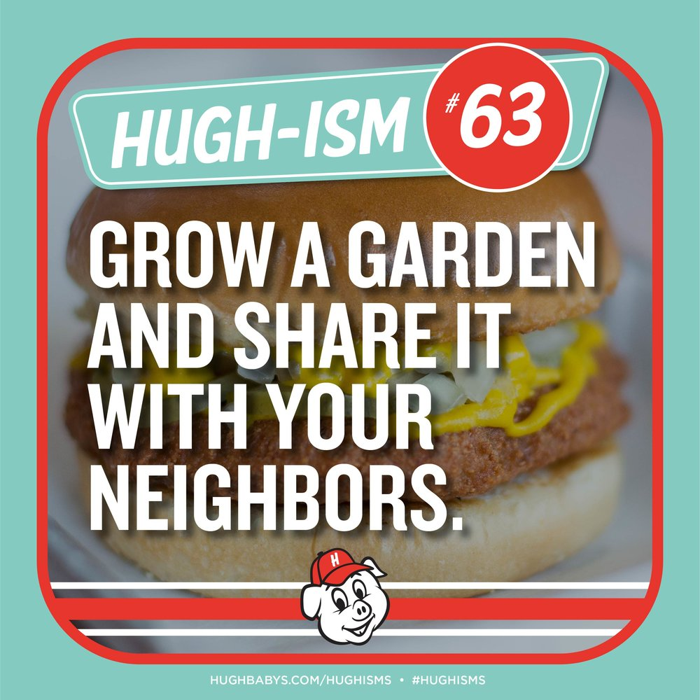 Hugh-isms-10.jpg