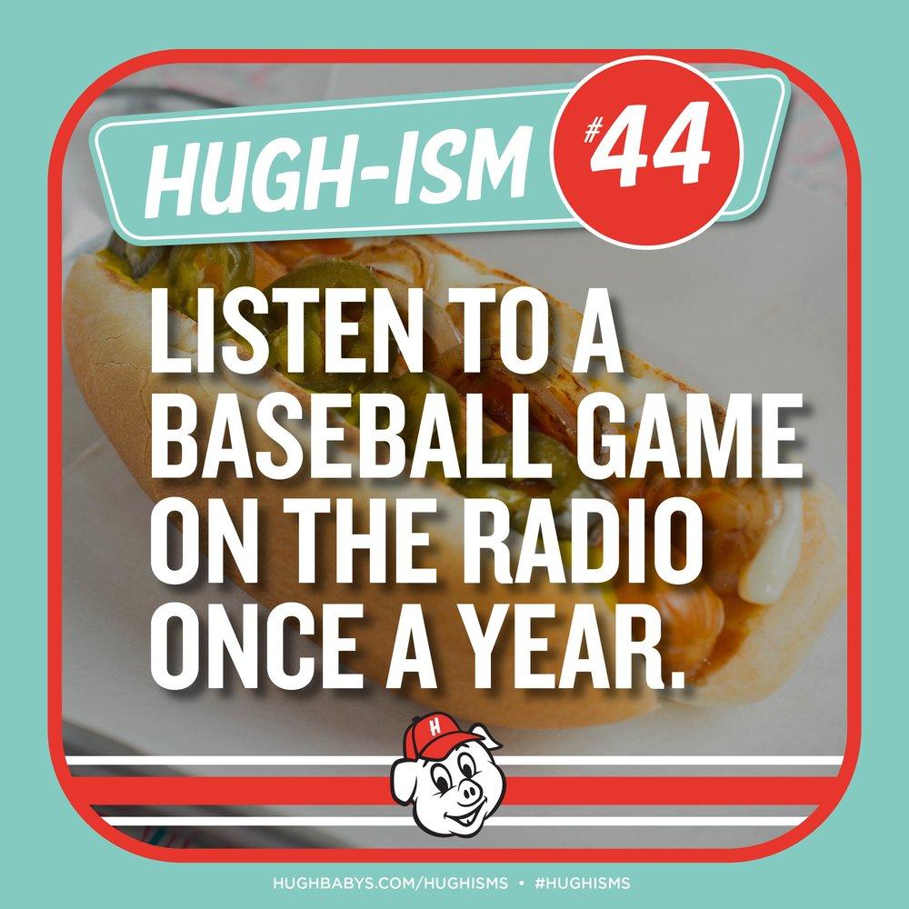 Hugh-isms-12.jpg