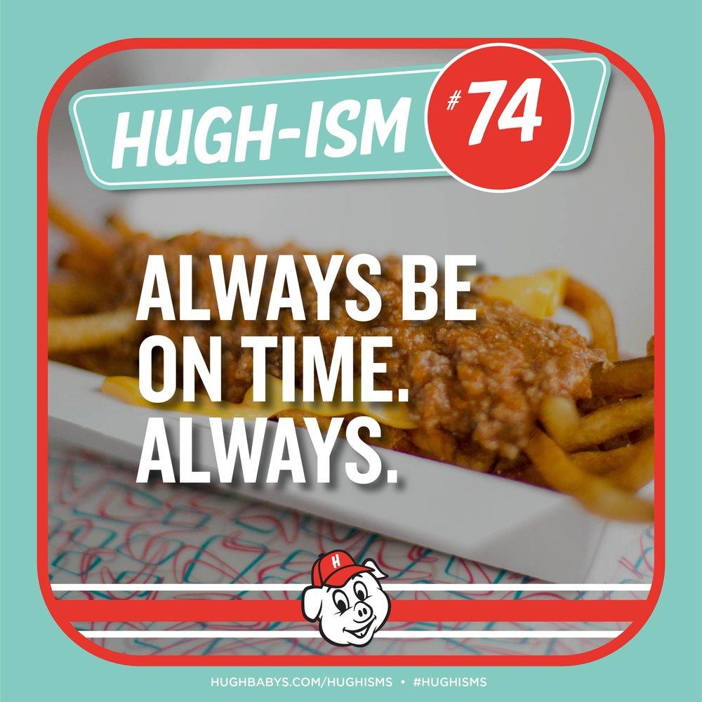 Hugh-isms-14.jpg