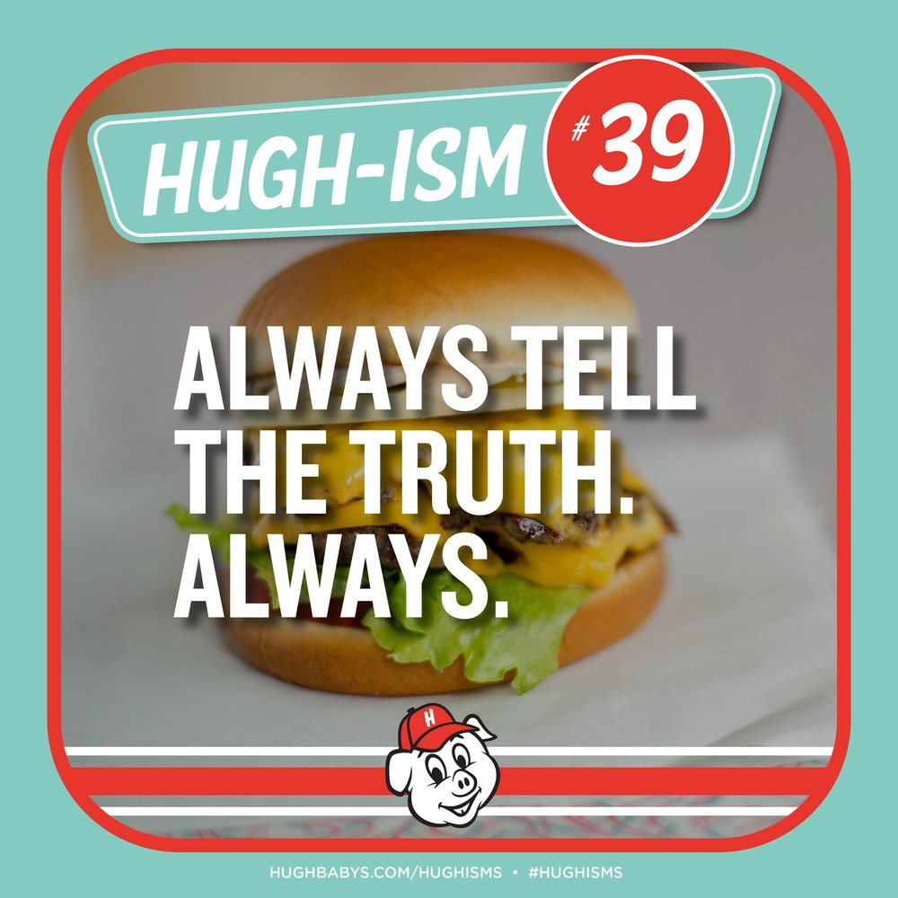Hugh-isms-15.jpg