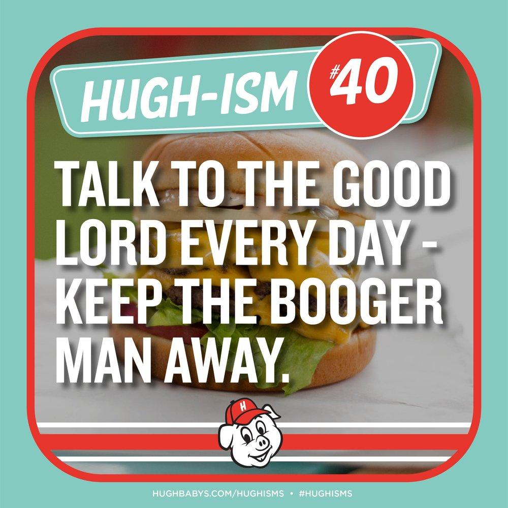 Hugh-isms-16.jpg
