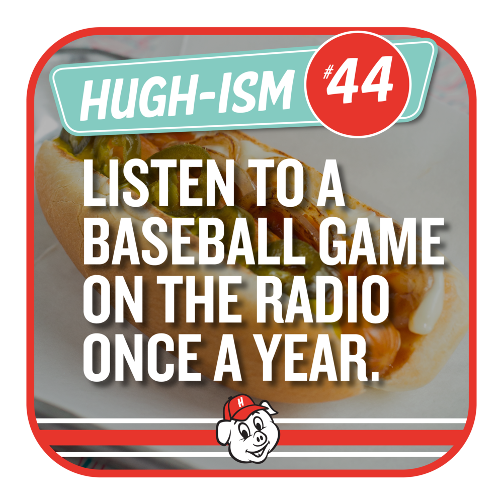 Hugh-isms - banner-12.png