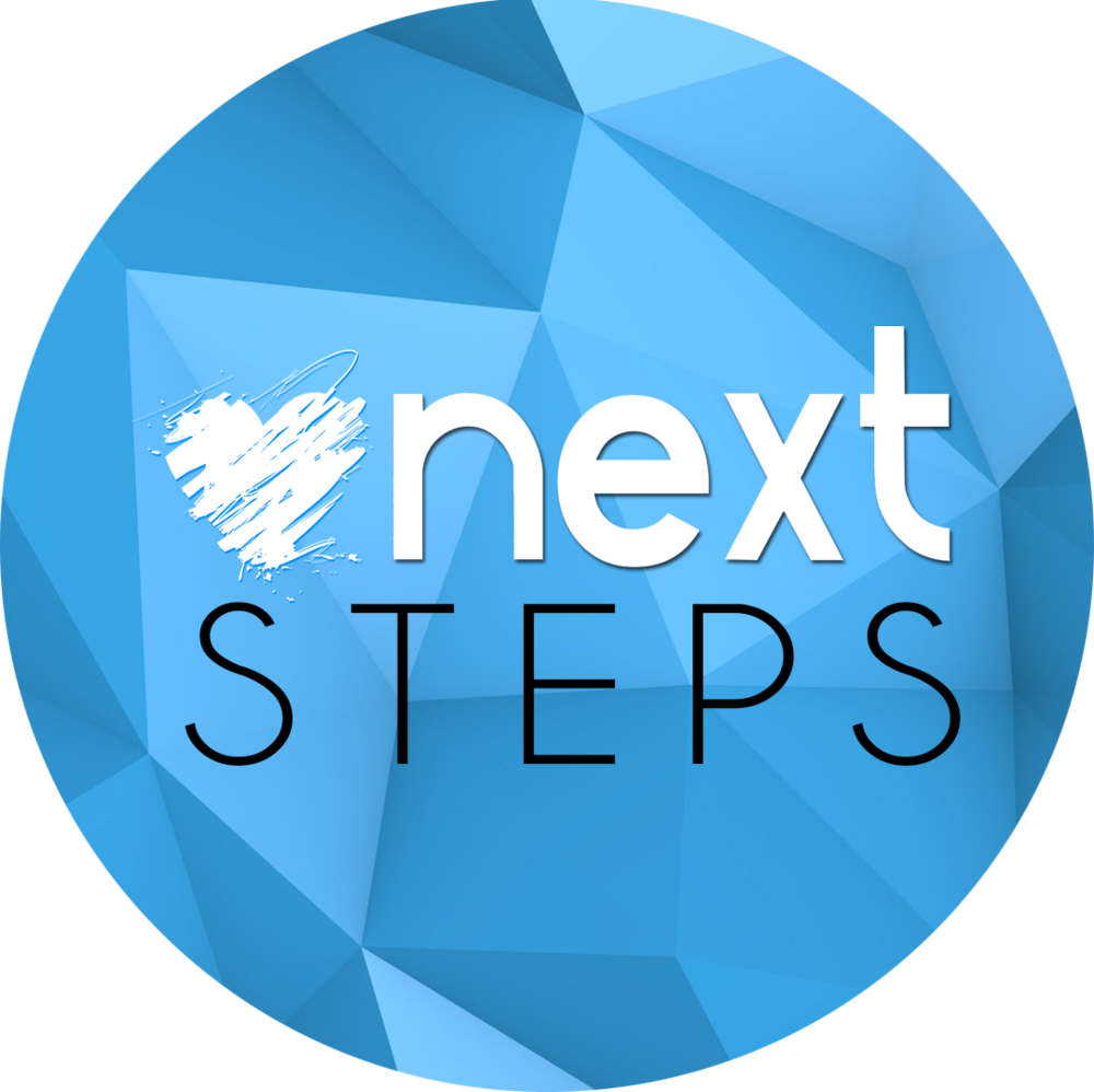 next steps blue web.png