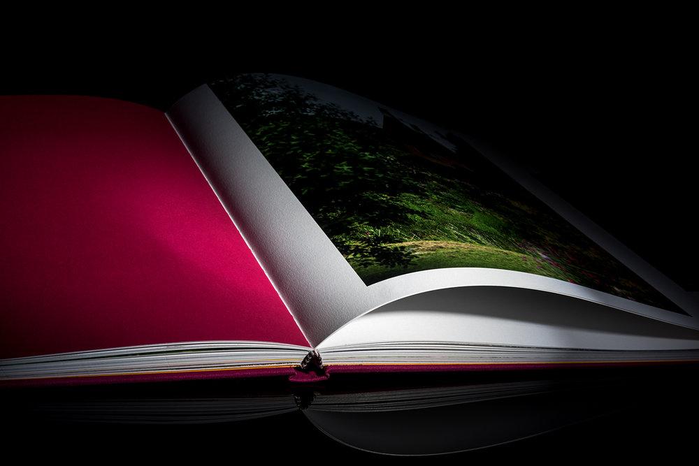 Books 21.jpg
