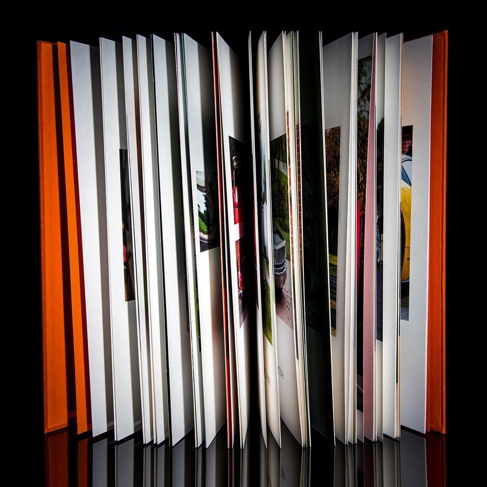 Books 14.jpg