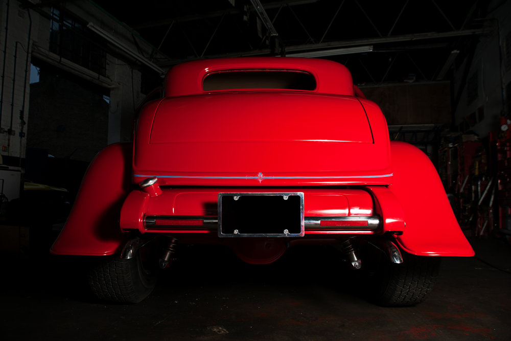 Ford Hot Rod Back.jpg