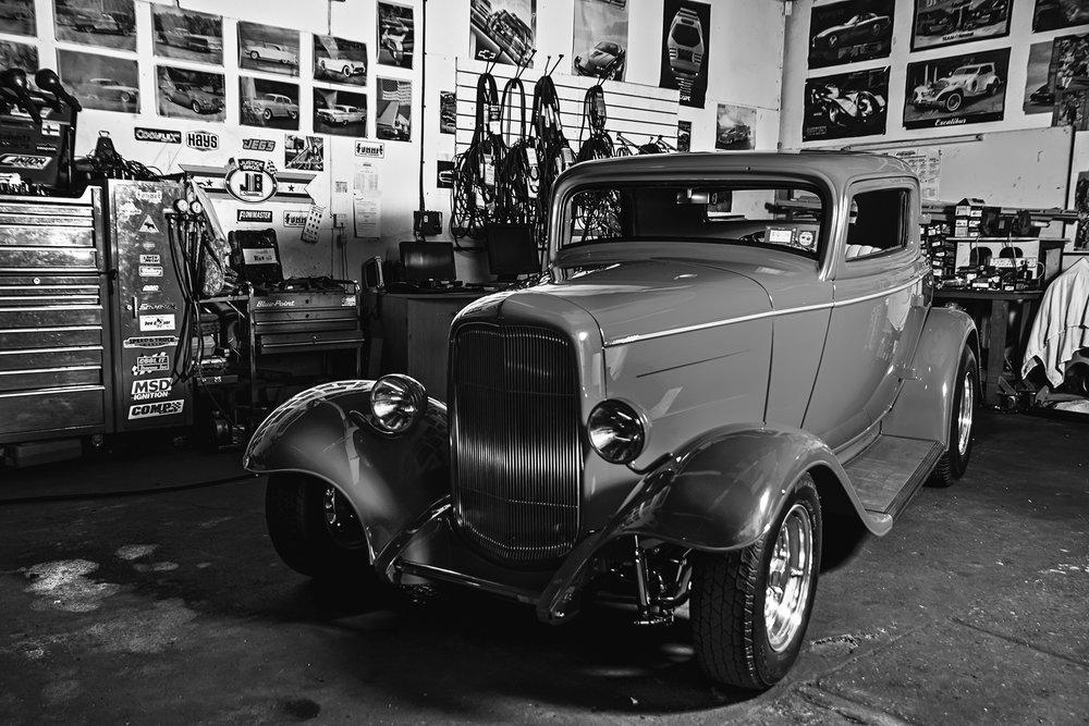 Ford Hot Rod Black & White.jpg