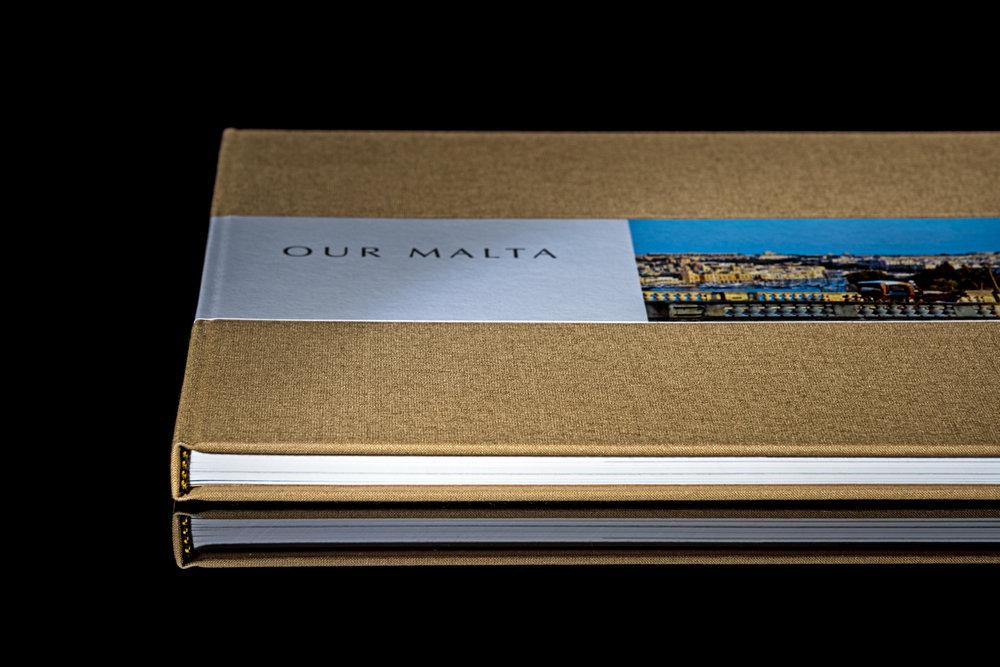 Books 45.jpg