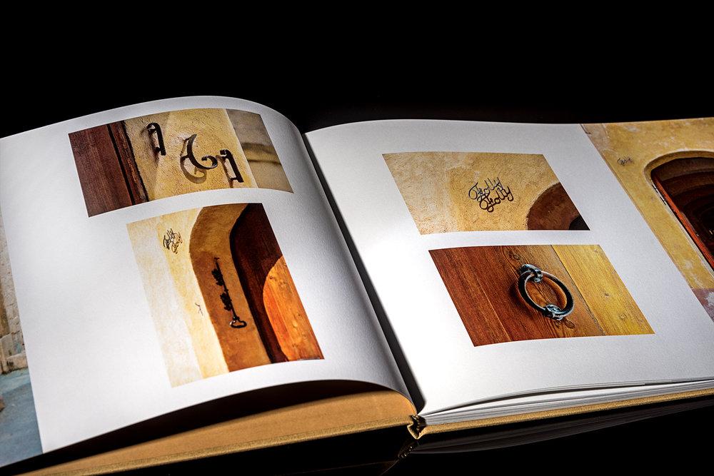 Books 50.jpg