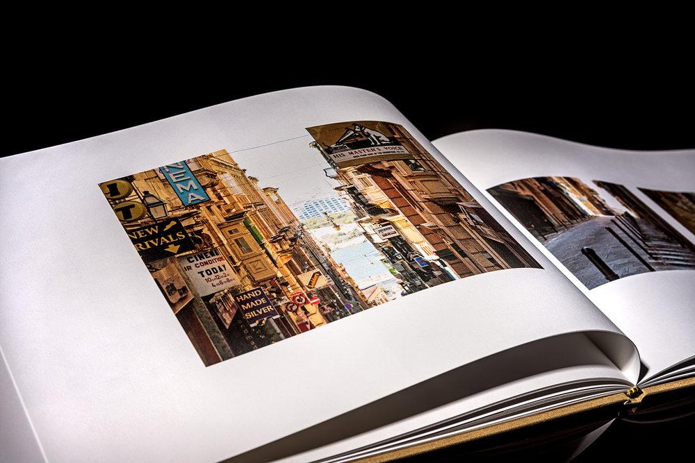 Books 51.jpg