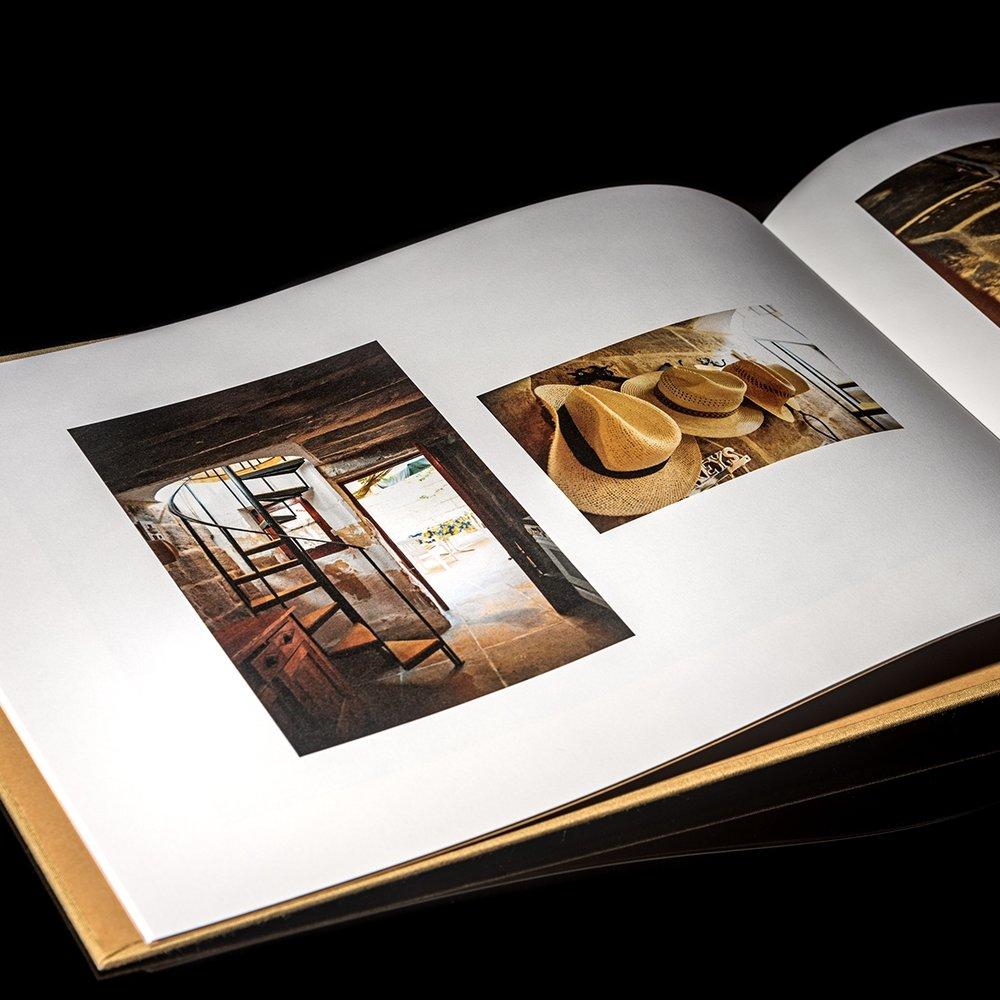 Books 49.jpg