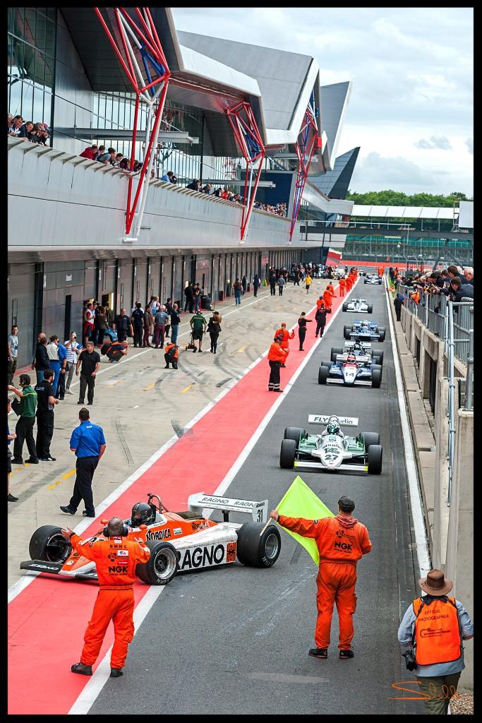 Silverstone Classic 2017 13.jpg