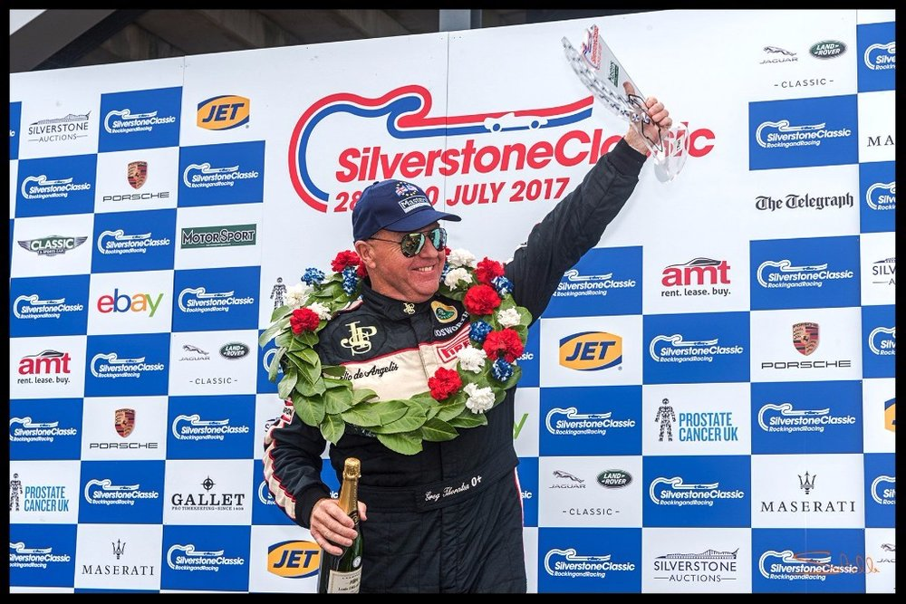 Silverstone Classic 2017 14.jpg