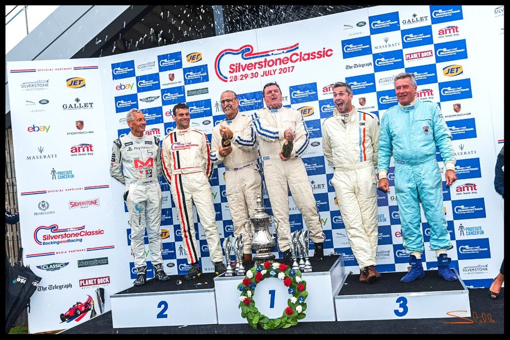 Silverstone Classic 2017 16.jpg