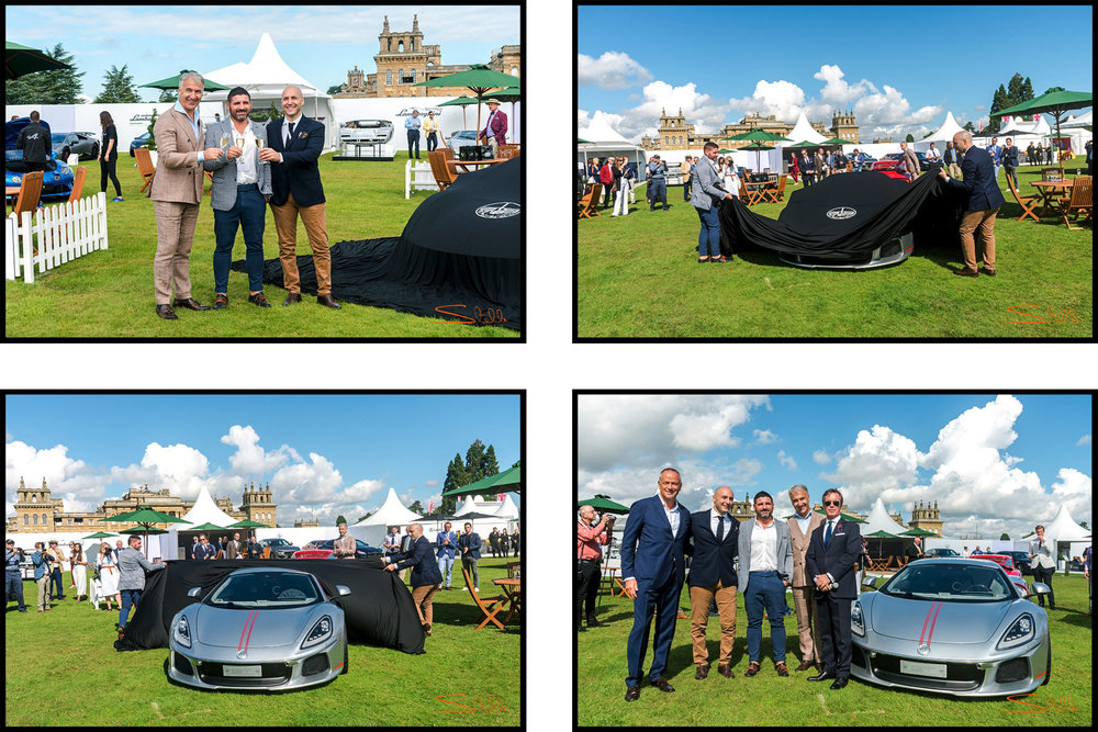 Salon Prive Blog 2.jpg