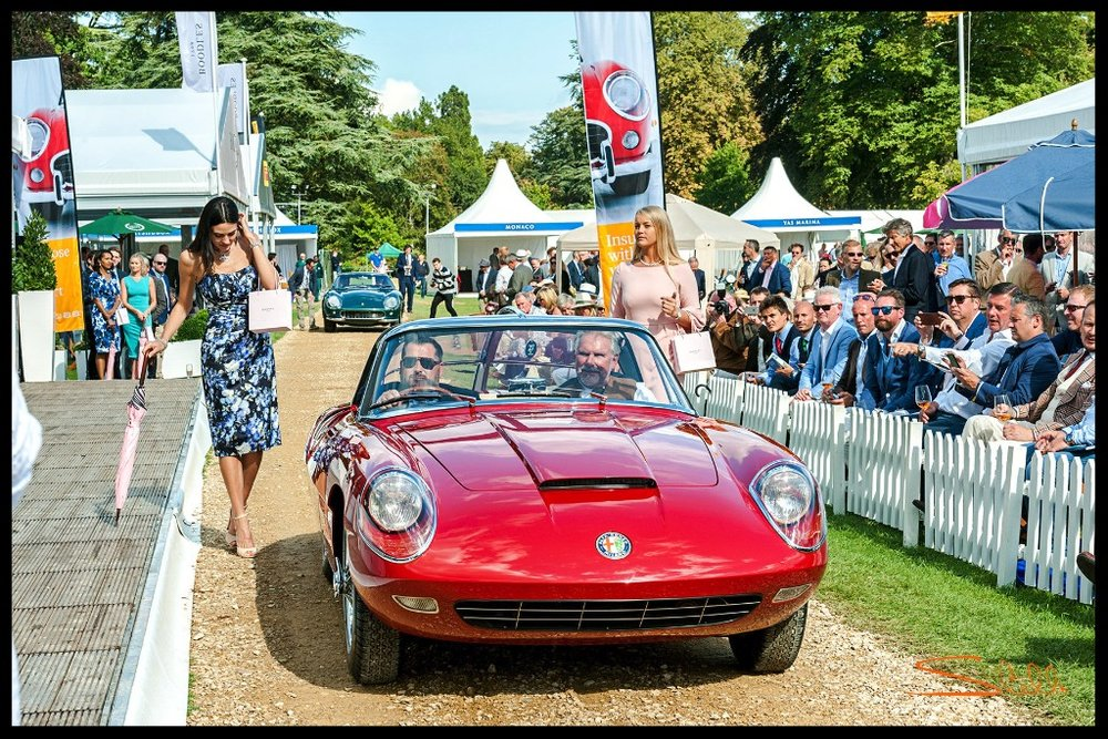 Salon Prive Blog 9.jpg