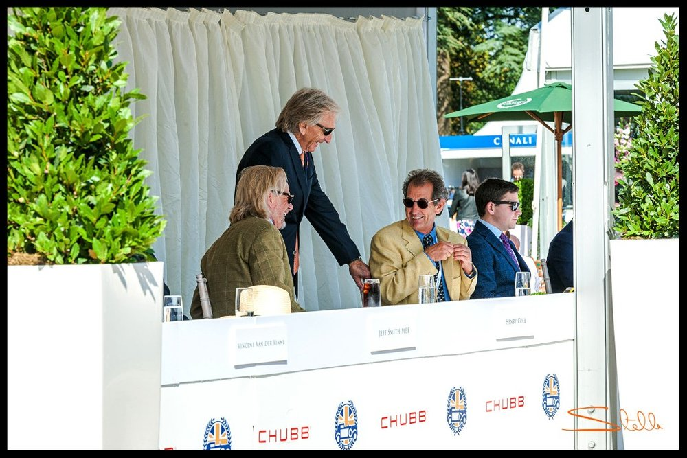 Salon Prive Blog 13.jpg