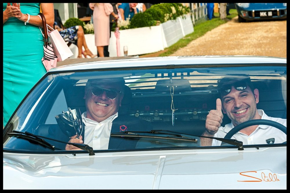 Salon Prive Blog 15.jpg