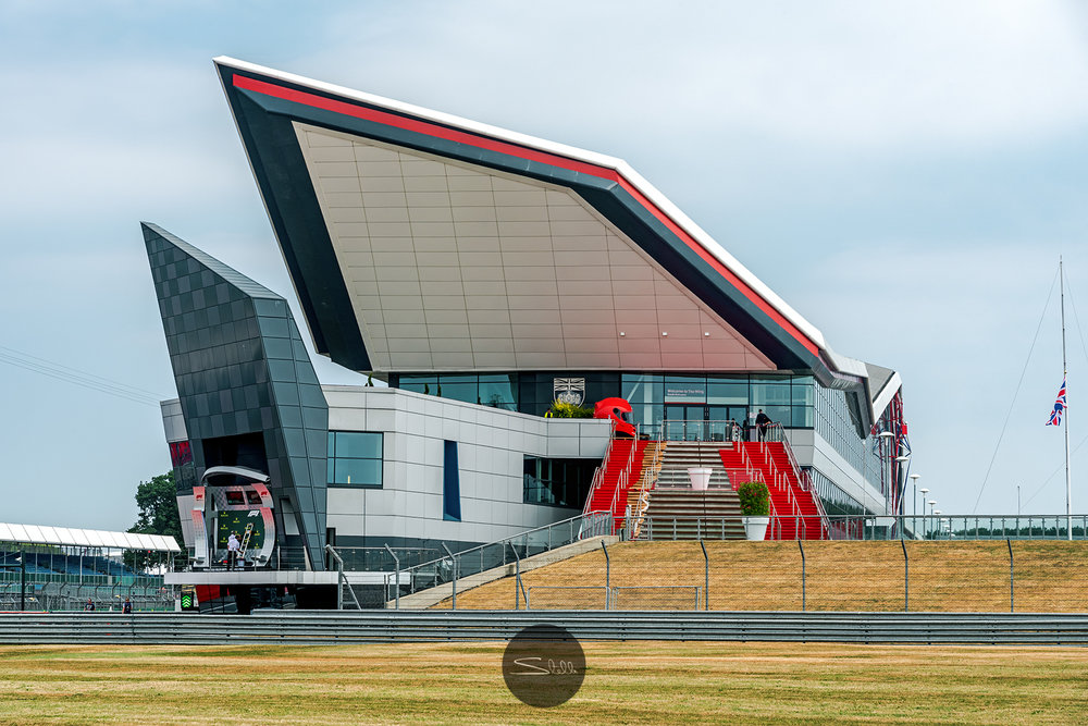Stella Scordellis British Grand Prix 2018 9 Watermarked.jpg