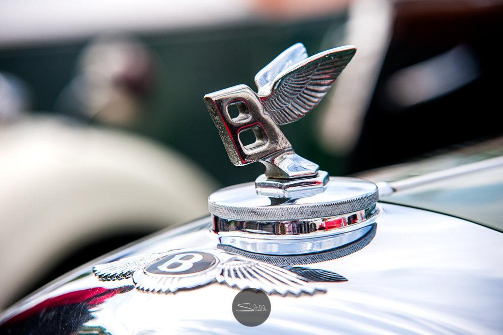 Stella Scordellis Bentley Badge Watermarked.jpg
