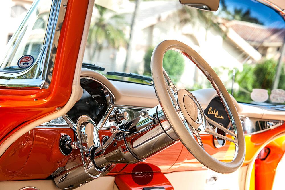 Stella Scordellis Chevrolet Interior Watermarked.jpg