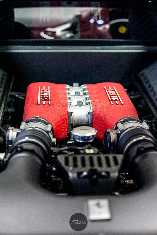 Stella Scordellis Ferrari 458 Engine Watermarked.jpg