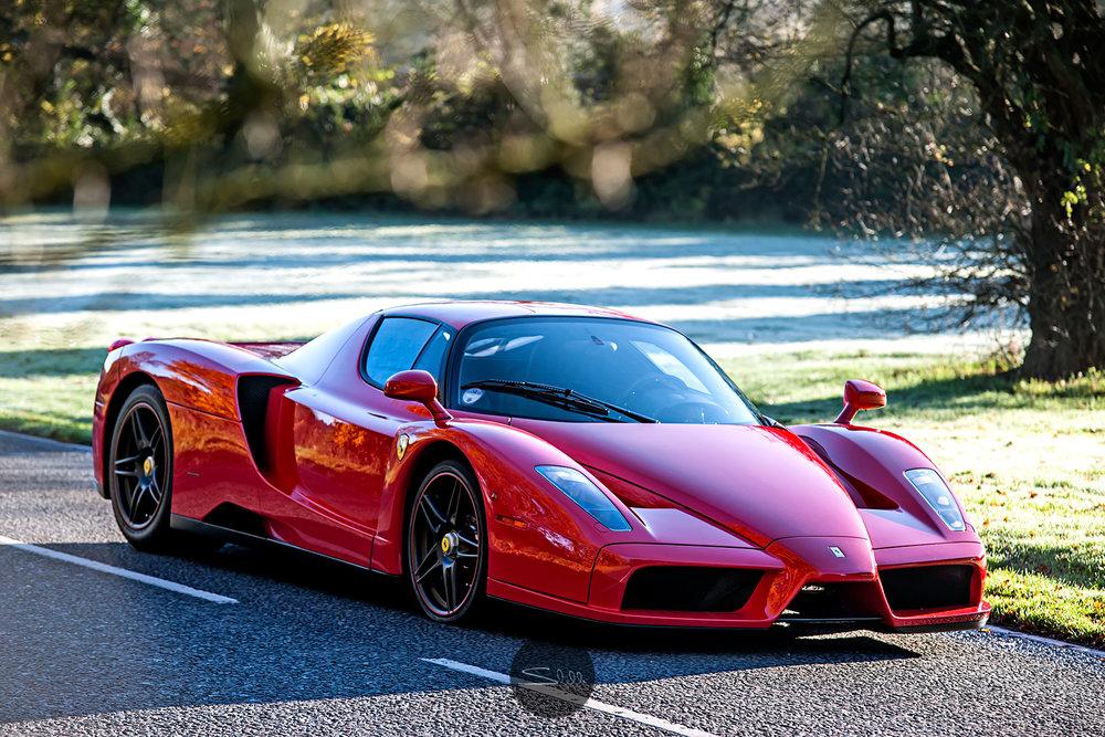 Stella Scordellis Ferrari Enzo Side Watermarked.jpg