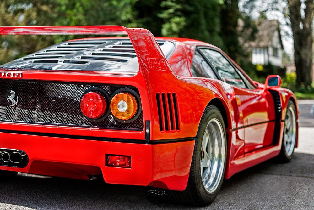 Stella Scordellis Ferrari F40 Side Watermarked.jpg