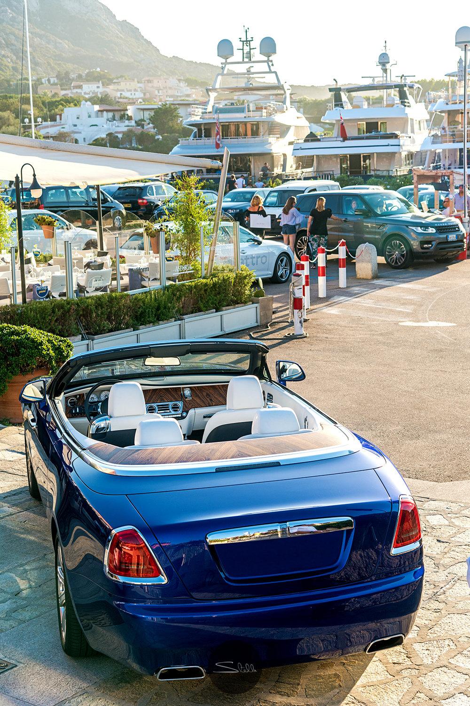 Stella Scordellis Rolls Royce Dawn Back Watermarked.jpg