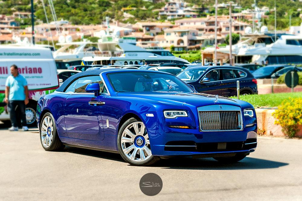 Stella Scordellis Rolls Royce Dawn Side Watermarked.jpg